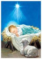 23447dbb53def59c5de0f79eb5131cf2--holy-night-baby-jesus.jpg