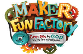 makerfunfactory.jpg