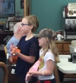 Sunday School - Ukulele2
