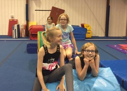 RR Gymnastics 2018-3