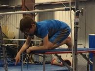 RR Gymnastics 2018-4