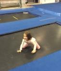 RR Gymnastics 2018-5