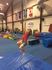 RR Gymnastics 2018-7