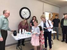 Sunday School Mothers Day 2018-3