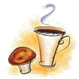 Mug and Muffin