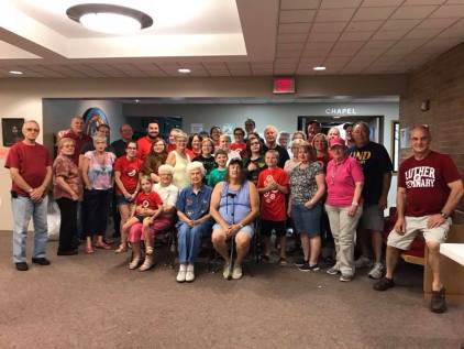 St. Joe's July 2018-5
