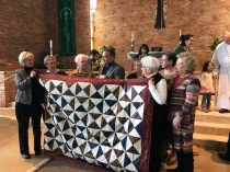 Bilingual Worship-Quilters 3