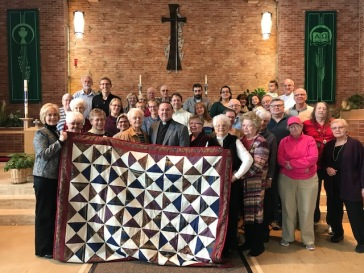 Bilingual Worship-Quilters 4