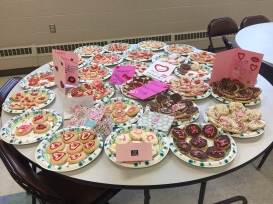 Cookies Project 2020-7